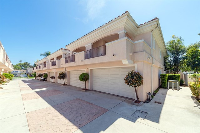 2513 Apple Ave F, Torrance, CA 90501 photo 11