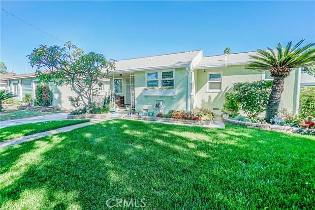 7977 VISTA DEL ROSA STREET, DOWNEY, CA 90240  Photo 3