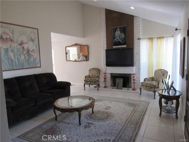 14652 Sweetan Street Irvine, CA 92604 - MLS #: OC18089713