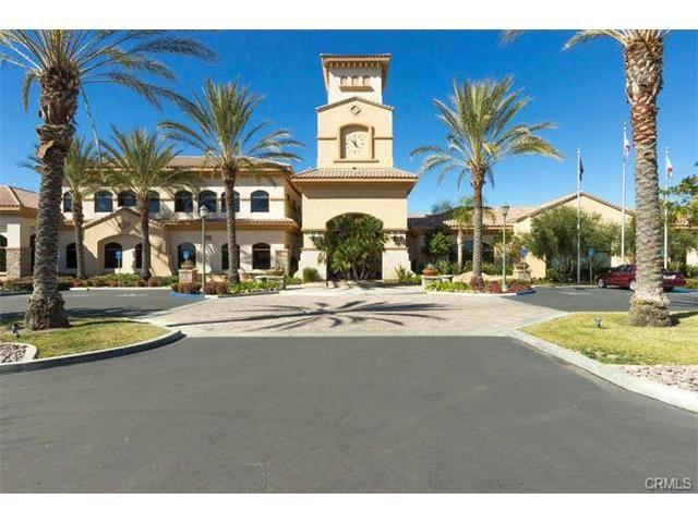 5482 Corte Portico Hemet, CA 92545 - MLS #: SW17124746