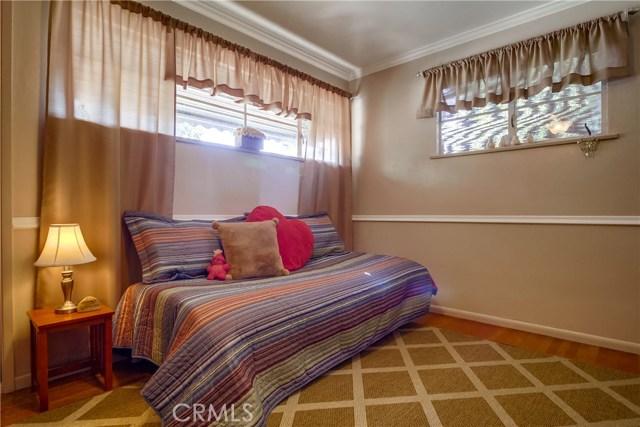 1589 Hacienda Place Pomona, CA 91768 - MLS #: CV18074692
