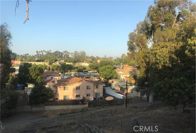 143 Minot Avenue, Chula Vista CA: http://media.crmls.org/medias/e39cd9ca-3971-42fd-a3b3-5da0170815e8.jpg
