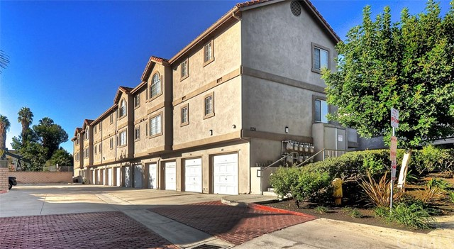 1530 Spruce Street B , CA 92870 is listed for sale as MLS Listing PW15230725
