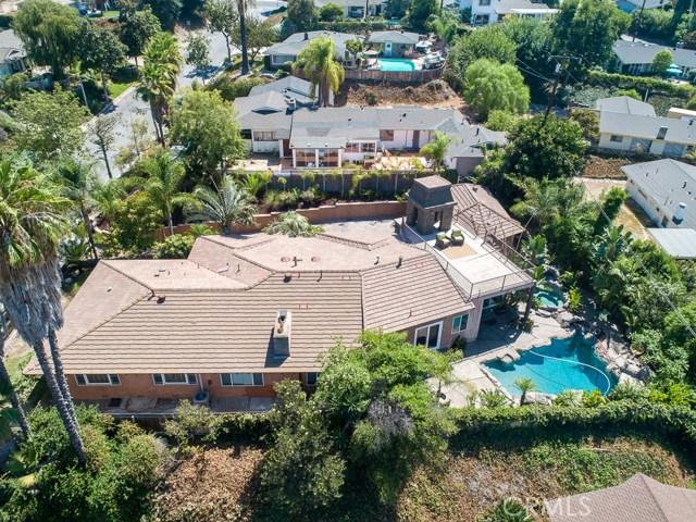 1419 Longview Drive, Fullerton CA: http://media.crmls.org/medias/e39d9653-169e-4724-b14c-c35d65fe455d.jpg