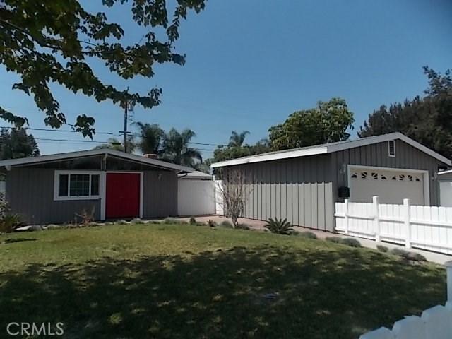 715 S Dorchester St, Anaheim, CA 92805 Photo 0