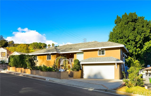, CA  is listed for sale as MLS Listing BB18021031