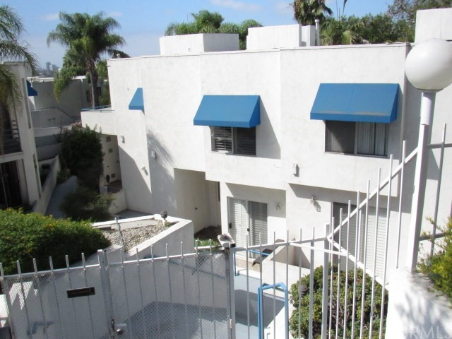 , CA  is listed for sale as MLS Listing SB18233233