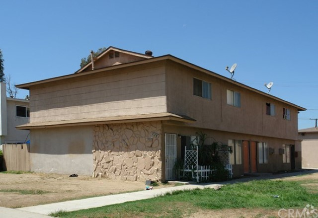 , CA  is listed for sale as MLS Listing PW18204296