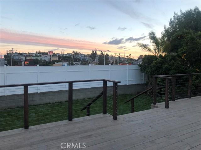 1256 14th St, Hermosa Beach, CA 90254 photo 2