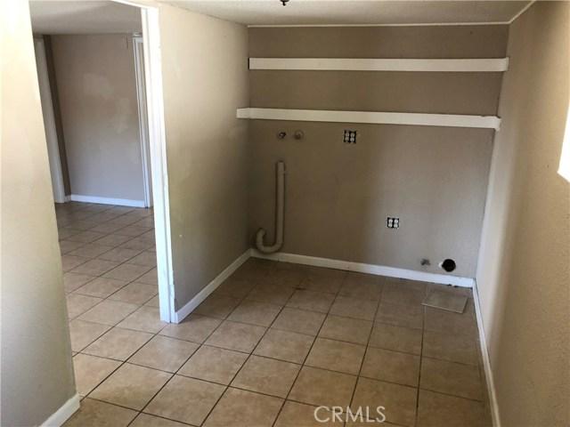 7171 Tippecanoe Avenue San Bernardino, CA 92404 - MLS #: EV18152289