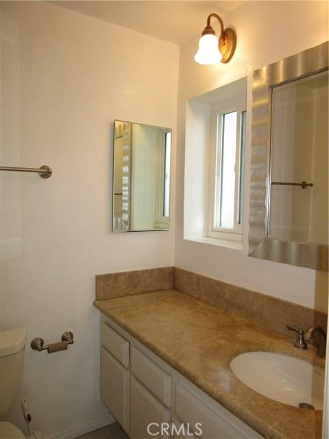15443 Golden Ridge Lane Hacienda Heights, CA 91745 - MLS #: TR18279996