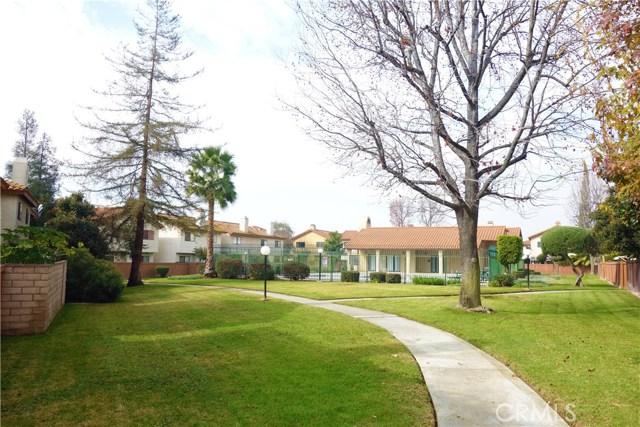 3221 Vineland Avenue, Baldwin Park CA: http://media.crmls.org/medias/e3aab668-c705-48d4-af1c-bc947325fe21.jpg