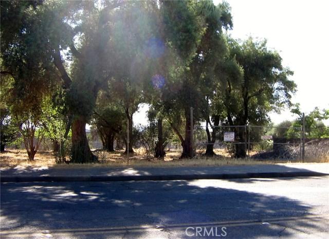0 Meyers Street Oroville, CA 95966 - MLS #: OR18072634