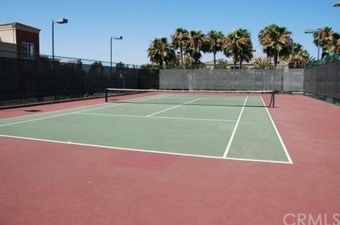 3212 Watermarke Pl, Irvine, CA 92612 Photo 13