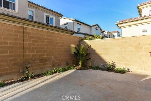 55 Carrington, Irvine, CA 92620 Photo 20