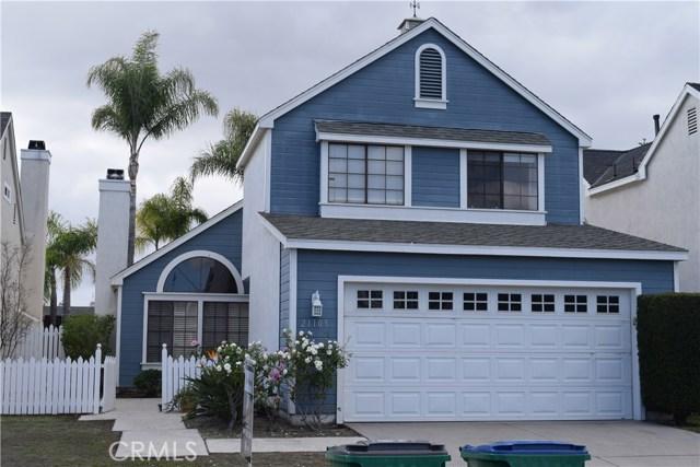Photo of 21105 Redwood Lane, Mission Viejo, CA 92691