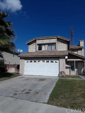 1797 W Westwind Street Colton, CA 92324 is listed for sale as MLS Listing CV18044009