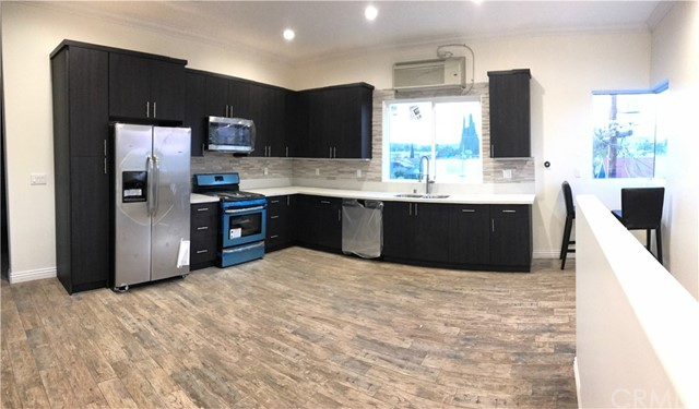 1337 W 36th Place Los Angeles, CA 90007 - MLS #: PW18129058