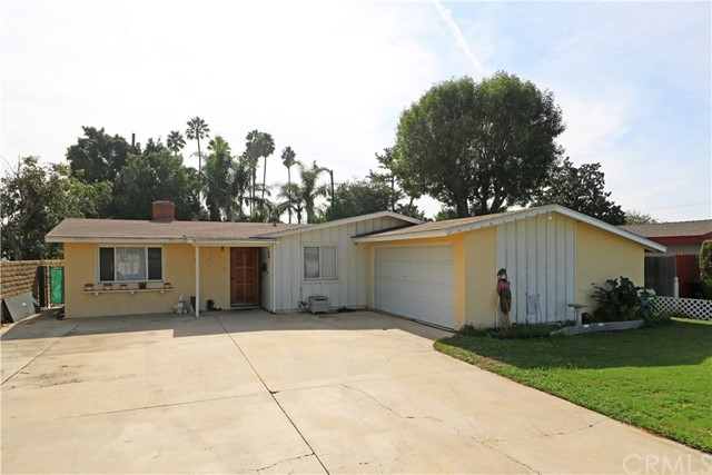 2010 W Maple Avenue  Orange CA 92868
