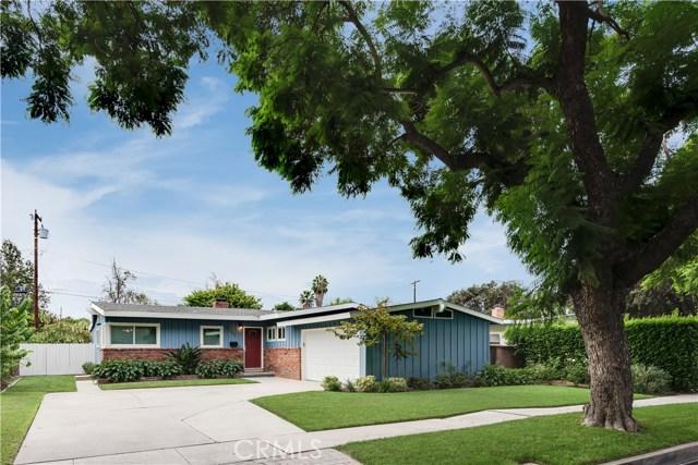 1634 Santa Clara Avenue, Santa Ana, CA, 92706