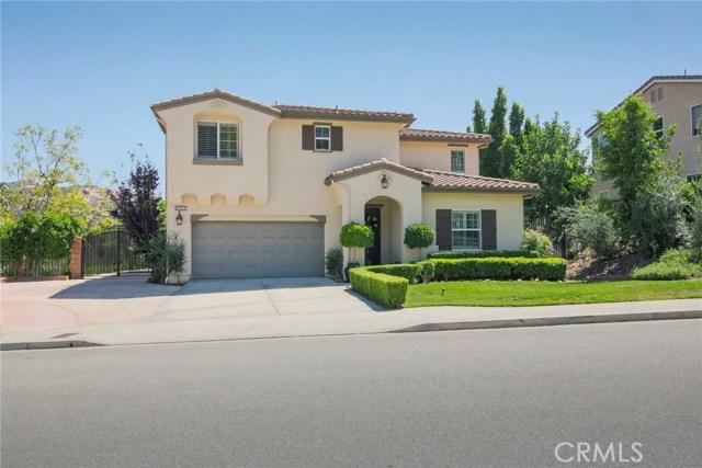 10222 Horsehaven Street, Sun Valley, CA 91352