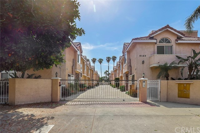 , CA  is listed for sale as MLS Listing BB18172730