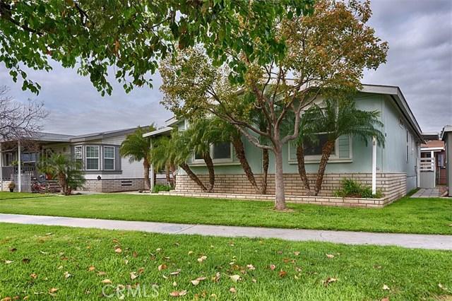 5815 E La Palma Av, Anaheim, CA 92807 Photo 3