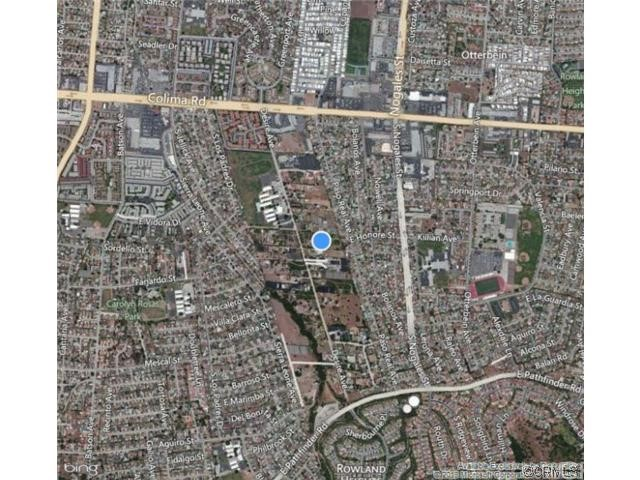Additional photo for property listing at 2016 Desire Avenue  Rowland Heights, California 91748 United States
