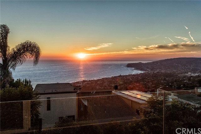 , CA  is listed for sale as MLS Listing OC18187679