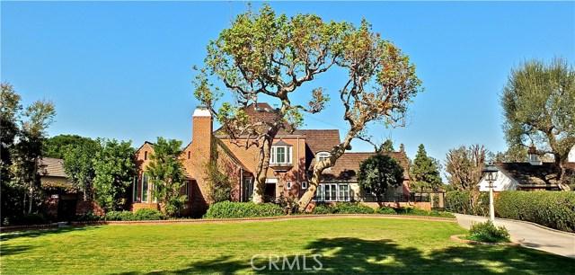 4275 Country Club Dr, Long Beach, CA 90807 Photo 70