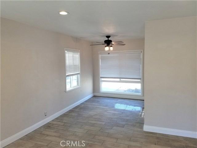 14549 Falco Avenue, Los Angeles, California 90650, 3 Bedrooms Bedrooms, ,1 BathroomBathrooms,HOUSE,For sale,Falco,OC20253208