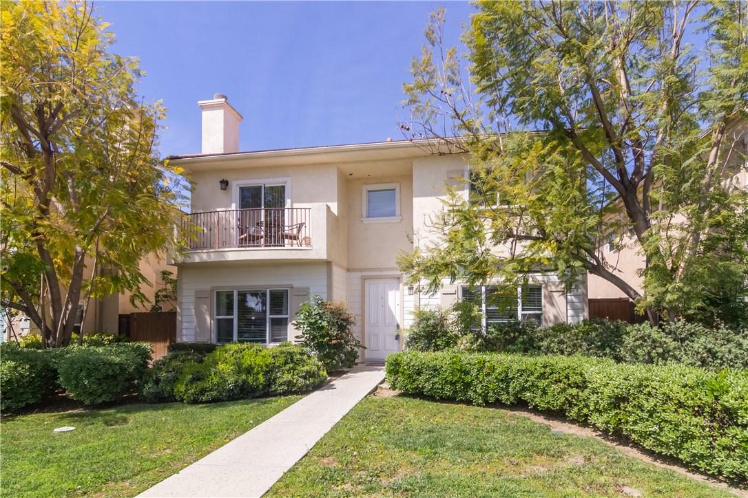 Photo of 11051 Haskell Avenue, Granada Hills, CA 91344