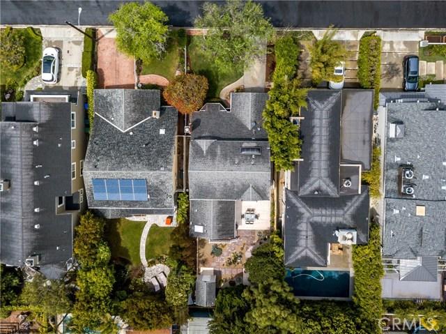 3000 N Poinsettia Ave, Manhattan Beach, CA 90266 photo 39