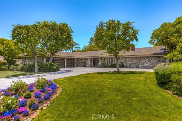 18302 Churchill Lane, Villa Park, CA 92861