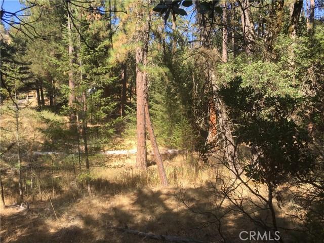 9779 Harrington Flat Road, Cobb CA: http://media.crmls.org/medias/e3b81897-d398-4ac3-a230-f95aedc90782.jpg