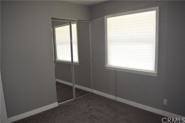 4111 Jones Avenue Riverside, CA 92505 - MLS #: CV17233051