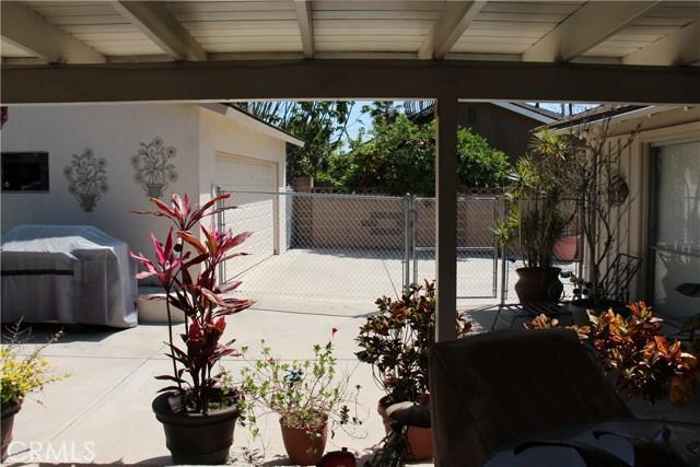 2648 W Sereno Pl, Anaheim, CA 92804 Photo 12