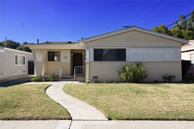 1207  Kornblum Avenue, Torrance in Los Angeles County, CA 90503 Home for Sale
