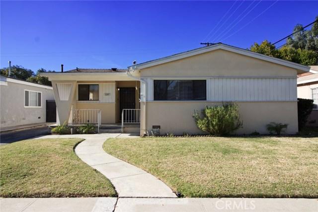 1207  Kornblum Avenue 90503 - One of Torrance Homes for Sale