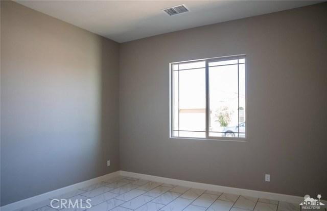 49 Bordeaux Rancho Mirage, CA 92270 - MLS #: 218028286DA