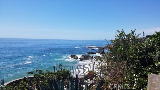 340 Ruby Street, Laguna Beach CA: http://media.crmls.org/medias/e3c05b8c-cdb7-4d4a-8a06-243242d36803.jpg