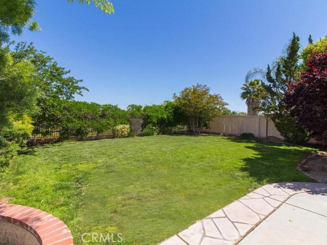 31634 Loma Linda Rd, Temecula, CA 92592 Photo 32