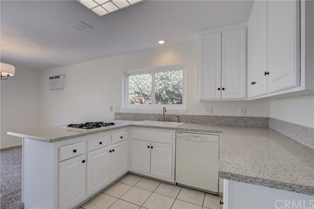 4145 E Alderdale Av, Anaheim, CA 92807 Photo 12