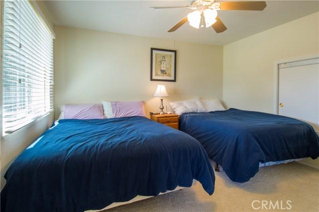 8802 Deer Trail Court Bradley, CA 93426 - MLS #: NS18054652