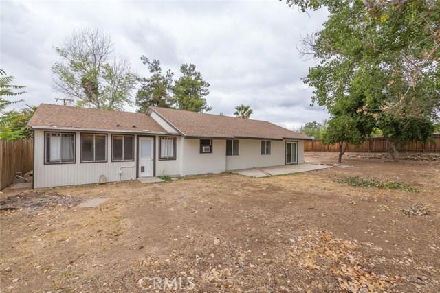 12471 Bryant Street, Yucaipa CA: http://media.crmls.org/medias/e3c6ee17-e55f-4226-8ea6-e05566933024.jpg
