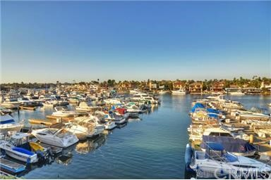 Condominium for Sale at 4167 Warner St # 106 Huntington Beach, California 92649 United States