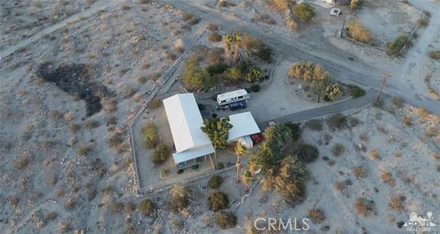 26201 Hopper Road, Desert Hot Springs CA: http://media.crmls.org/medias/e3c98d1b-04b5-483b-87a3-29f2f45c8d6b.jpg