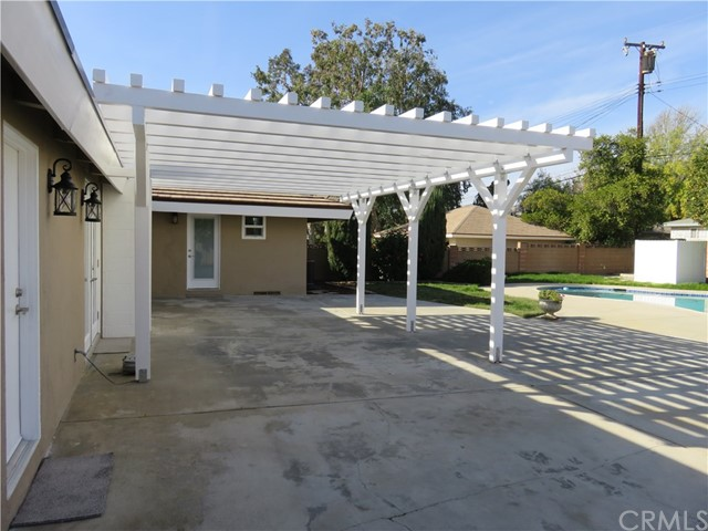 1237 Deventer Drive La Verne, CA 91750 - MLS #: CV18001426