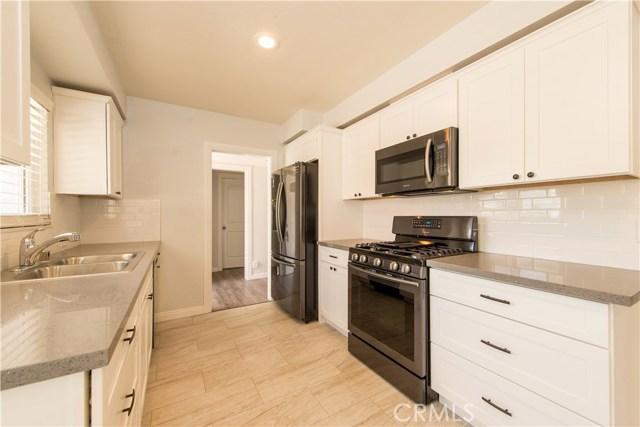 2329 N Indiana Avenue El Sereno, CA 90032 - MLS #: SW18178167