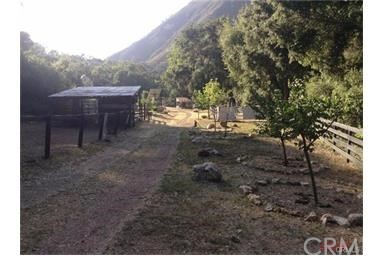 4555 Upper Lopez Canyon Road Arroyo Grande, CA 93420 - MLS #: PI18005522